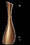 ������ KENZO-AMOUR-LE-PARFUM (200x300, 11Kb)