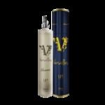 ������ perfumes-up-en-el-peru-esencia-para-hombre-964901-MPE20433725669_092015-O (200x200, 9Kb)
