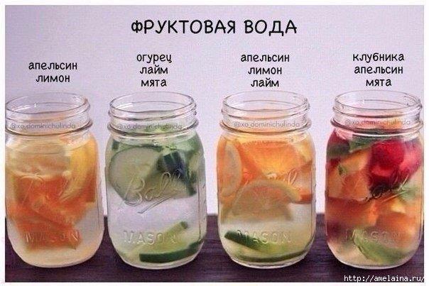 3788799_fryktovaya_voda (604x403, 137Kb)