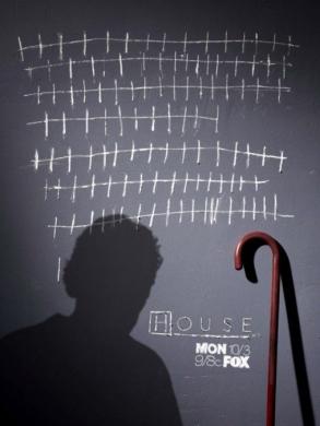 Доктор Хаус | House M.D./2493280_poster20 (293x390, 74Kb)
