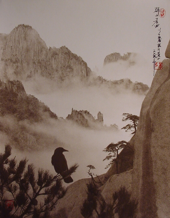 donhong-oai7_20090407_1616439286[1] (547x700, 265Kb)