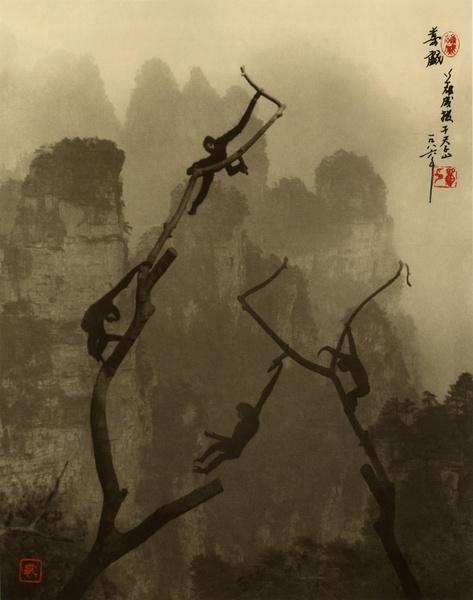 donhong-oai29_20090407_1507185838[1] (473x600, 131Kb)