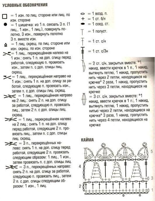 6009459_Risynok2 (531x687, 161Kb)
