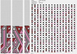 узор_25_23 (320x224, 94Kb)