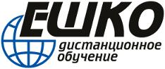 3740351_logo_ru (234x98, 10Kb)