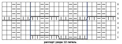 BsO2UjMTVk0 (500x182, 55Kb)