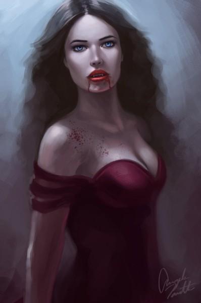 6010205_1332919227_vampire_1_ (398x600, 29Kb)