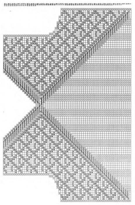 6009459_pull35sch (462x700, 251Kb)
