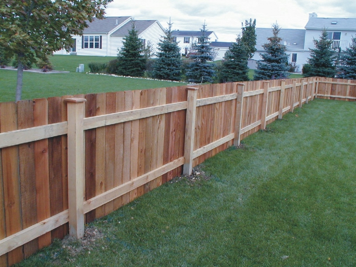 3937459_woodenfencepictures (700x525, 310Kb)