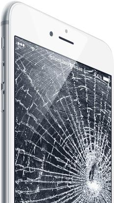 zamena-stekla-iphone (233x414, 36Kb)