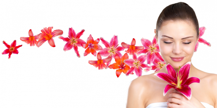 Flower-Woman-1030x515 (700x350, 260Kb)