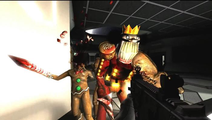 ����� �� ������� ���� Killing Floor: Evil Santa�s Moonbase/6025849_killingfloor1fin (700x395, 68Kb)