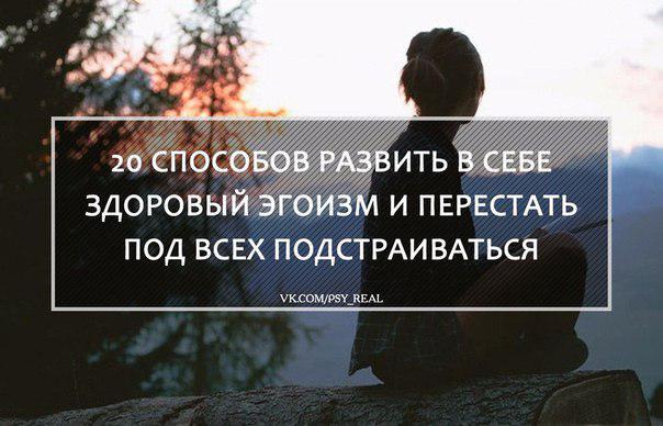 5177462_b868d (604x388, 45Kb)