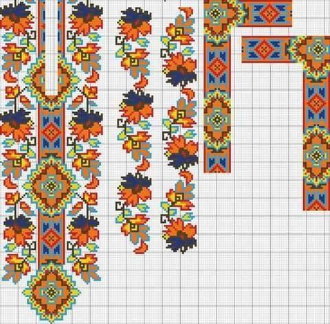 Рї (480x471, 250Kb)