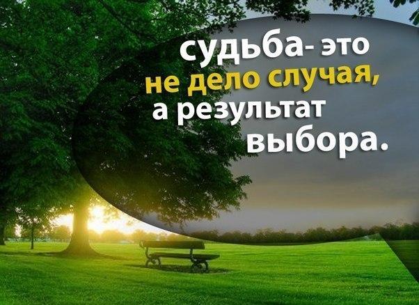 crop_154653506_NV3SDae СЃСѓРґСЊР±Р° (602x438, 254Kb)