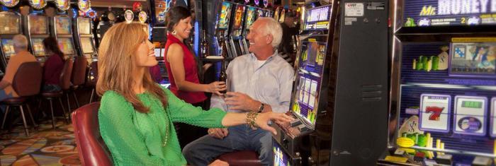 """alt=""""Какие бонусы можно получить в игровых автоматах, играя на деньги""""/2835299_Kakie_bonysi_mojno_polychit_v_igrovih_avtomatah_igraya_na_dengi (700x235, 36Kb)"""