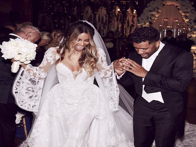 Ciara-Married-1 (640x480, 225Kb)