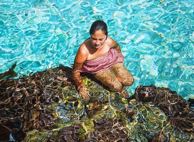 mujeres-en-paisajes-marinos-oleo (640x469, 378Kb)