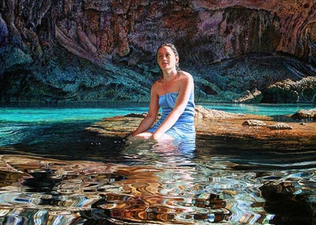 mujeres-en-paisajes-realistas-oleo-marinos (640x457, 326Kb)