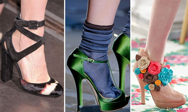 3925073_fall_winter_2013_2014_shoe_color_and_material_trends (630x376, 162Kb)