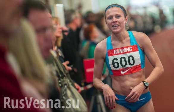 rossiya_beg_atletika_yuliya_stepanova (1) (585x376, 147Kb)