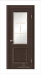 Превью Двери2 (312x565, 178Kb)