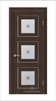 Превью Двери4 (314x568, 197Kb)