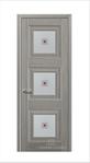 Превью двери8 (311x566, 144Kb)