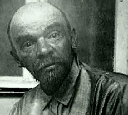 2684572_Lenin_CHEKAnutii (410x369, 81Kb)