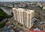 Превью ЖК Комсомольский3 (700x491, 752Kb)