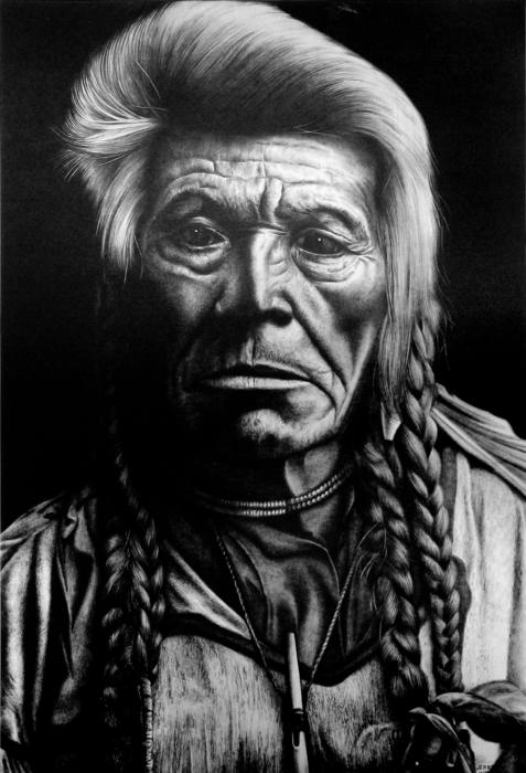 5329627_nativeamericanjerrywinick (477x700, 51Kb)