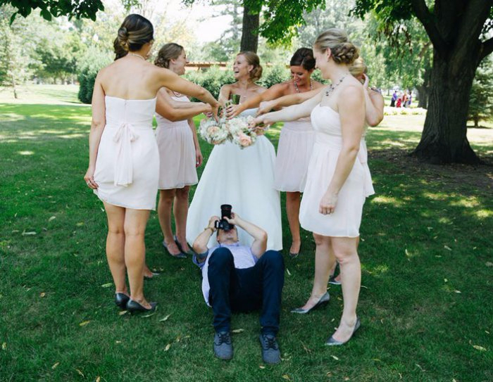прикольные свадебные фото 2 (700x543, 385Kb)