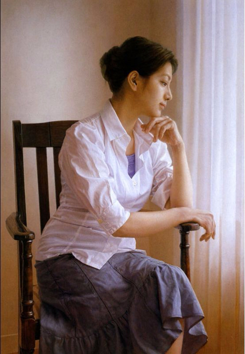 Nobuyuki Shimamura7 (483x700, 300Kb)