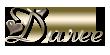 3085196_daleeserebro (110x55, 6Kb)