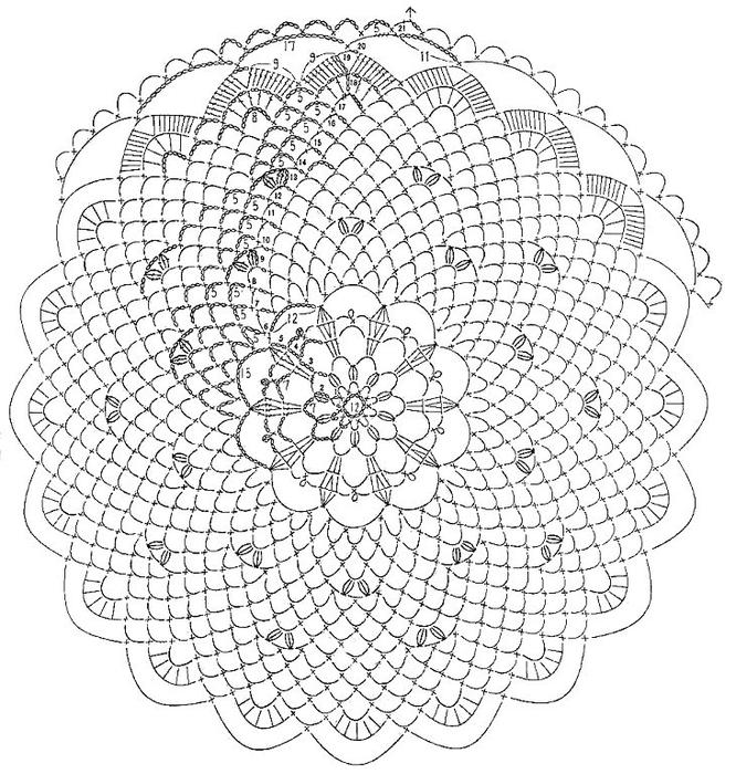 image (34) (666x700, 319Kb)