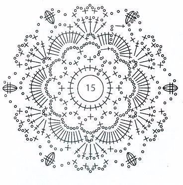 image (61) (368x372, 147Kb)