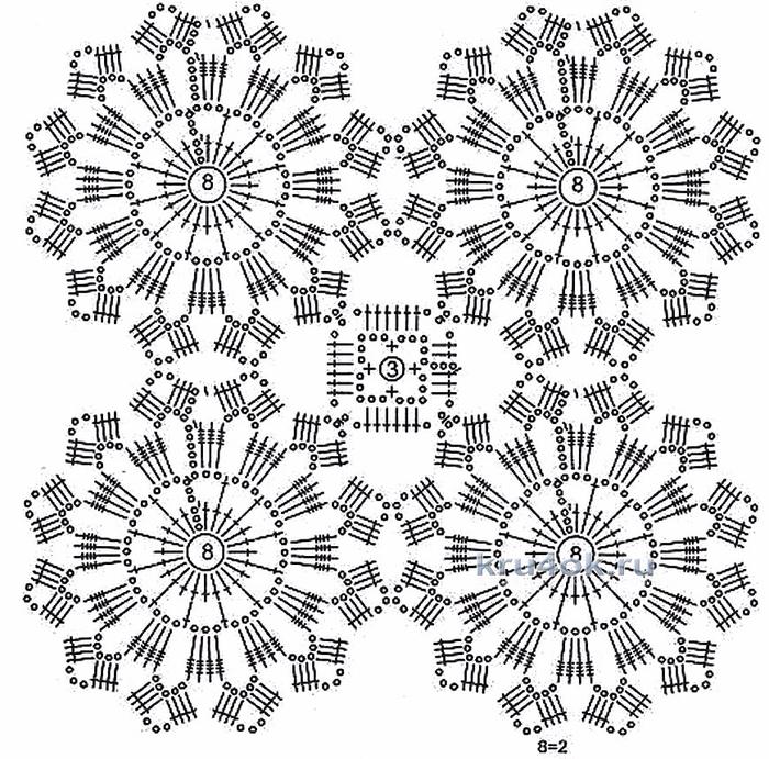 kru4ok-ru-vyazanoe-plat-e---rabota-ally-105560 (700x691, 459Kb)