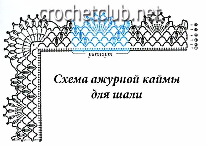 shal_s_ajurnoy_kaymoy-shema_kaymi (700x496, 224Kb)