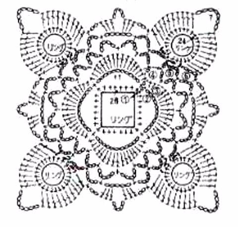 zhilttm41 (480x459, 170Kb)
