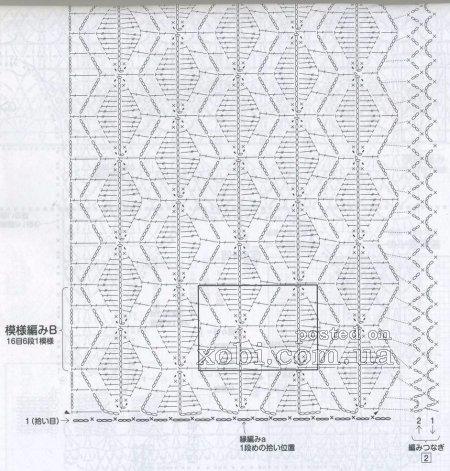 ����� (450x471, 175Kb)