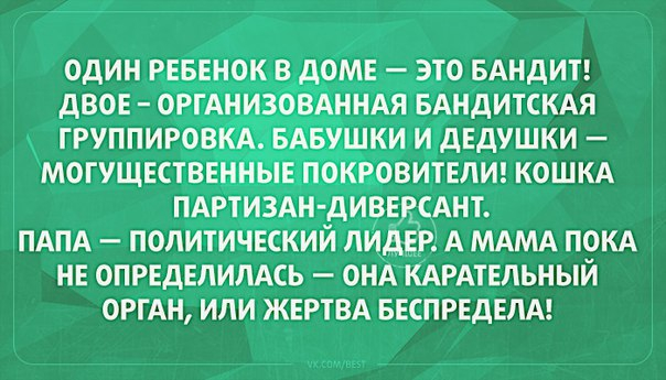 3ZeztE3WT5Y (604x345, 234Kb)