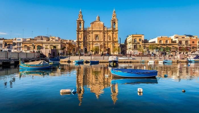 4121583_Malta6 (700x397, 228Kb)
