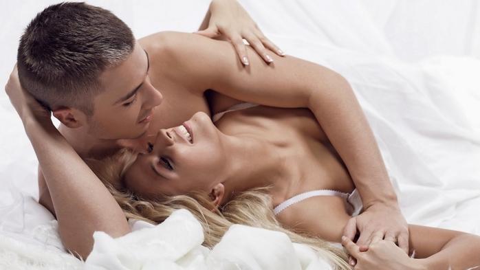 Мужчина и женские вредные привычки. Борьба с женскими вредными привычками