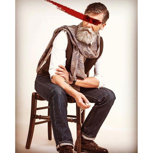 Филипп Дюма пенсионер манекенщик фото 5 (640x640, 236Kb)