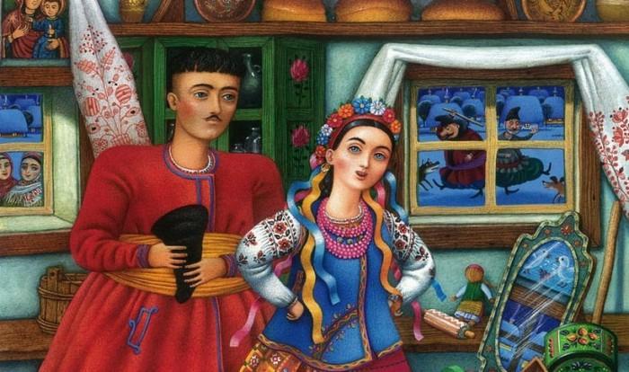 xudozhnik_Kost_lavro_10-e1452107556551 (700x414, 337Kb)