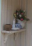 ������ summerhouse shelf (282x400, 105Kb)