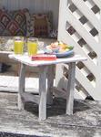 ������ summerhouse table (296x400, 147Kb)