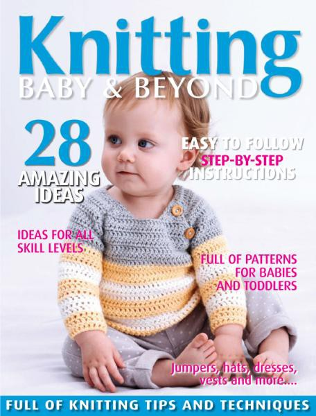 Knitting-Baby-Beyond-Issue-12-2016-456x600 (456x600, 73Kb)