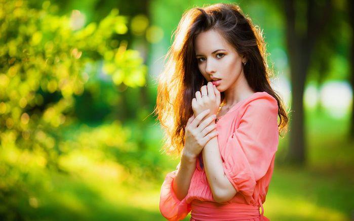 Самые распространенные болезни современных женщин