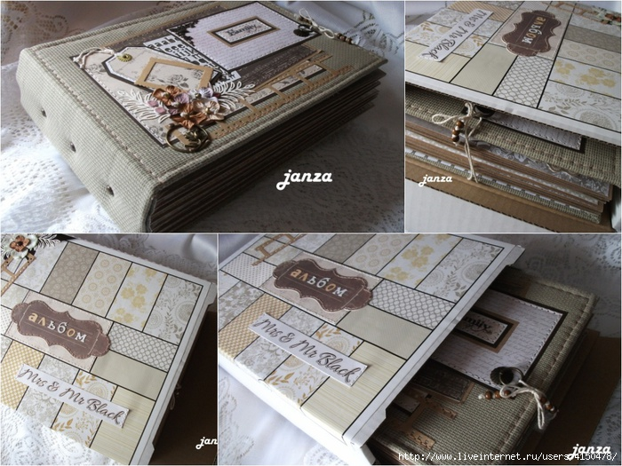 коробка (700x525, 289Kb)